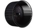 Centrifugal Fan Wheel WJ73X10008