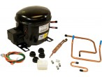 Compressor Kit WR87X10224