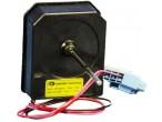 Condenser Fan Motor 4681JB1029B