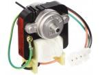 Condenser Fan Motor WR60X10170