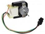 Condenser Fan Motor WR60X10020