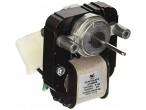 Condenser Fan Motor 241696606