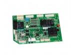 Control Board WPW10628307