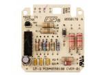 Control Board WPW10476828