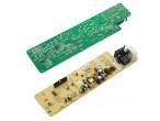 Control Board 154815601