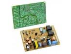 Control Board 6871JK1011G