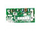 Control Board WH12X22744