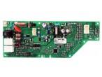 Control Board WD21X23456