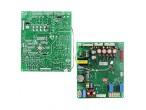 Control Board EBR65002703