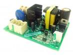 Control Board WPW10356040