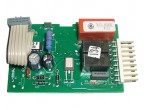 Dispenser Control Board WP61005274