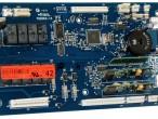 Display Board WP67006854