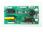 Display Board WP67006259