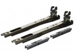 Door Hinge Kit 5304485228