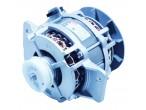 Drive Motor WPW10006487