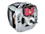 Drive Motor WP8299649