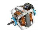 Drive Motor W10410999