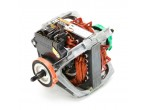 Drive Motor WPW10448896