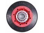 Drum Support Roller WPW10314173
