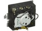 Dryer Timer Assembly WE4M527