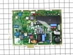 Main Control Board EBR32268001