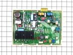 Main Control Board EBR38163302
