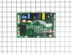 Main Electronic Control Board EBR41531302