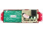 Electronic Control Board WP31864501