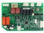 Electronic Control Board WPW10419171