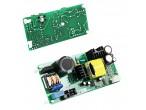 Electronic Control Board WPW10286791