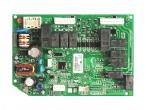 Electronic Control Board WPW10518959