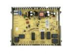 Electronic Control Board WP8286644