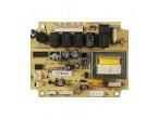 Electronic Control Board WPW10565690