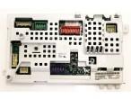 Electronic Control Board W10581552