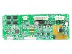 Electronic Control Board WP2303091