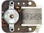 Evaporator Fan Motor 482468