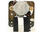 Evaporator Fan Motor WP69106-2