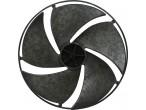 Fan Blade WJ73X10037