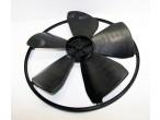 Fan Blade WP1158665