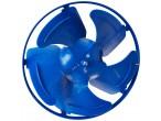 Fan Blade 5304472356