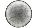Grease Filter WB2X2052