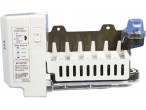 Ice Maker Assembly AEQ36756912