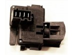 Lid Switch (240V) WP22003813