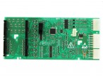 Logic Control Board WP31001562