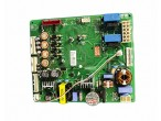 Main Control Board Assembly EBR65002702