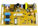 Main Control Board 6871JB1423N