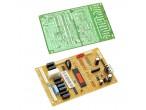 Main Control Board DA41-00293A