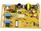 Main Control Board 6871JB1423J