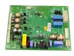 Main Control Board EBR41956402