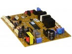 Main Control Board EBR58010501